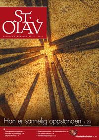 St. Olav - katolsk kirkeblad 2012-2.jpg