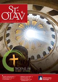 St. Olav - katolsk kirkeblad 2012-5.jpg