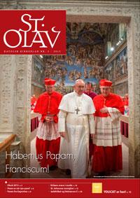 St. Olav - katolsk kirkeblad 2013-3.jpg