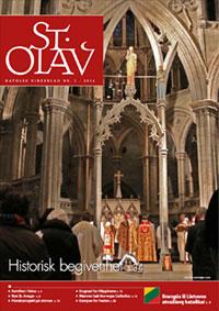 St. Olav - katolsk kirkeblad 2014-1.jpg