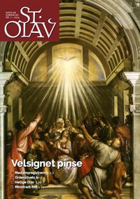 St. Olav - katolsk kirkeblad 2015-1.jpg