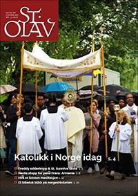 St. Olav - katolsk kirkeblad 2016-3.jpg