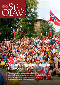 St. Olav - katolsk kirkeblad 2016-4.jpg