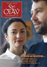 St. Olav – katolsk kirkeblad 2018-1.jpg
