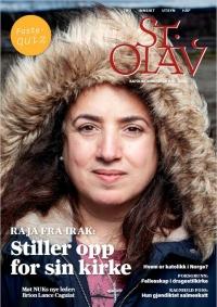 St. Olav – katolsk kirkeblad 2020-1.jpg