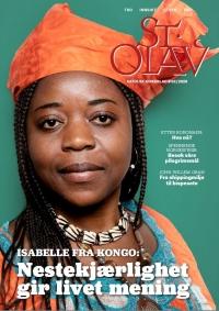 St. Olav – katolsk kirkeblad 2020-2.jpg