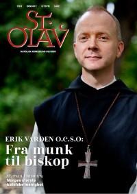 St. Olav – katolsk kirkeblad 2020-3.jpg