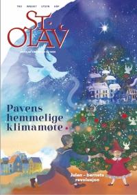 St. Olav – katolsk kirkeblad 2020-4.jpg