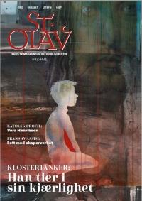 St. Olav – katolsk kirkeblad 2021-3.jpg