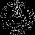 logo st sunniva skole.png