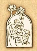 Katekismen symbol