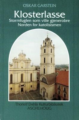 Klosterlasse
