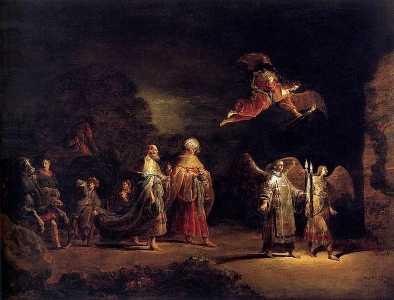 787px-Leonaert_Bramer_-_Journey_of_the_Three_Magi_to_Bethlehem_-_WGA03081.jpg