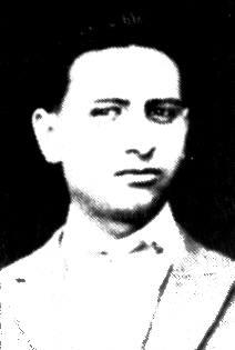 David Roldán Lara (1902-1926)