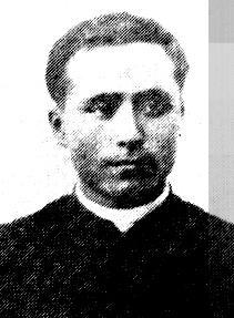 David Uribe Velasco (1889-1927)