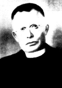Ludvig Batiz Sáinz (1870-1926)
