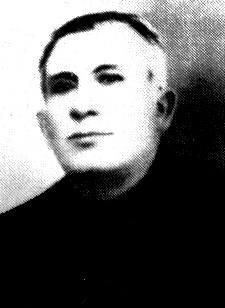 Matteus Correa Magallánes (1866-1927)