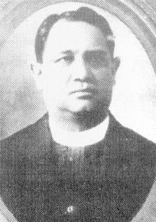 Roderik Aguilar Alemán (1875-1927)