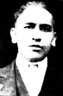 Salvator Lara Puente (1905-1926)