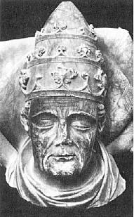 Pave Urban V (1310-1370)