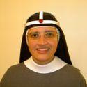 Sr. Atanasia (Leeda) Fernandes
