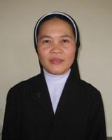 Anna Nguyen thi Hoa Giang