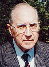 Antoon Henssen