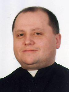 Andrzej Kordek