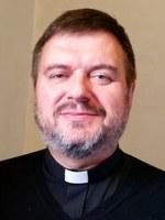 Andrzej Kosciukiewicz