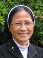 Anna Nguyen Thi My Luong