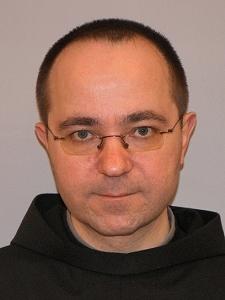 Antoni Skrobis (foto: Pawel Wiech 2010-03-17)