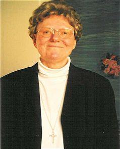 Sr. Birgitte Emke