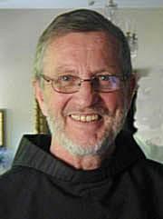 Bjarne Falkanger