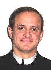 Clemens Suarez Galban