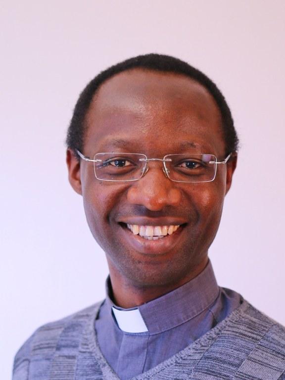 Cornelius Onwuekwe