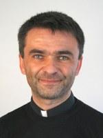 Dariusz Buras