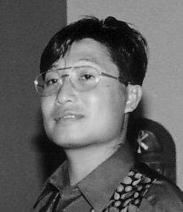 Duc Huu Phan