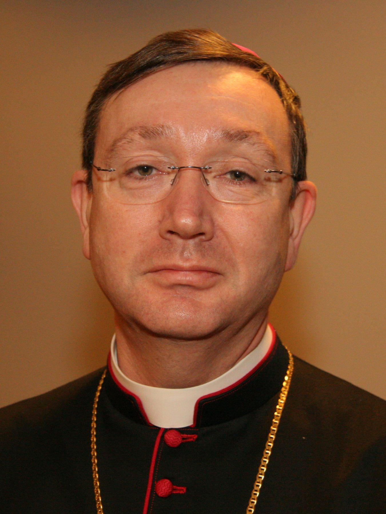 Foto: Peter Tálos 31. januar 2006