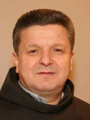 Frans Szajer (foto: Peter Tálos)