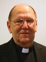 Georg Aker (Foto: Mats Tande 2012-01-08)