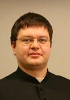 Grzegorz Rafal Orkisz (foto: Mats Tande 2012-01-30)