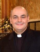 Gerard Tartaglia