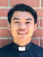 Peter Duy Hai Nguyen