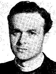 Hieronymus Leon Trawicki