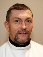 Janusz Fura (Foto: Peter Tálos 31. januar 2006)