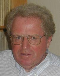 Joseph Jennings