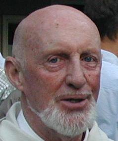 Jan-Peter Langva
