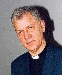 João Olav Lima