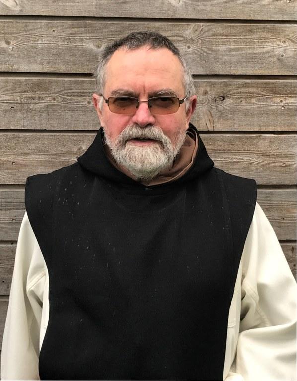 Br. Joel Munkeby.jpg