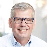 Jan Stefan Bengtsson
